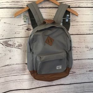 Herschel Supply Company small backpack